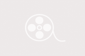 Insulfilm Automotivo Residencial e Comercial